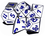 clipart-tabletop-rpg-dice-set-ii-256x256-9f70