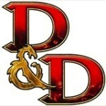 Dungeons and Dragons 5e First Impressions