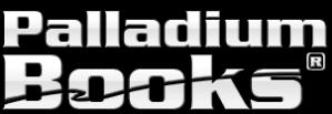 Palladium_Books_Logo