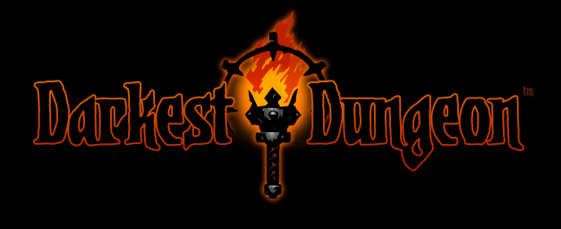 2627135-darkest-dungeon-logo-black