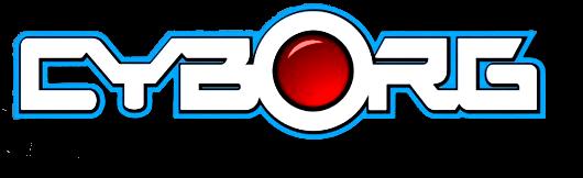 Cyborg_(2015)_DC_logo