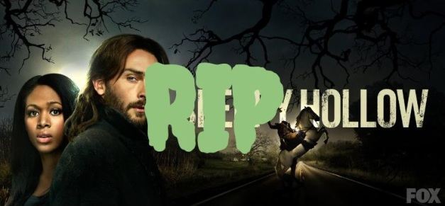 SH RIP