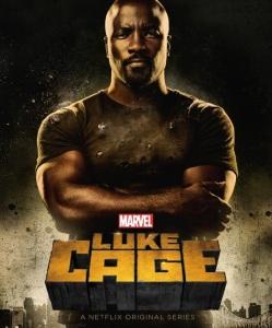 luke_cage