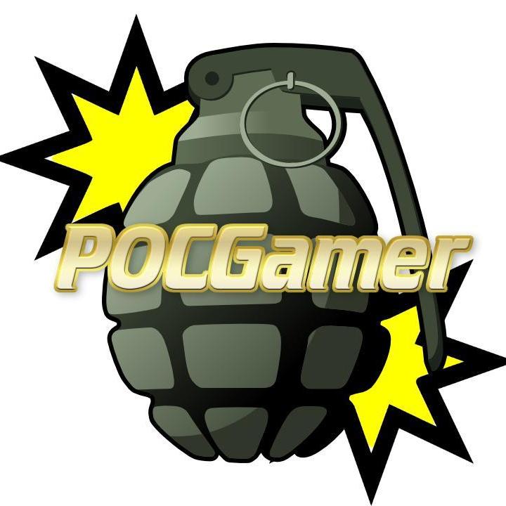 pocgamer.com