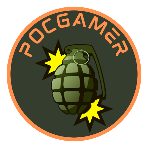 Circular_POCGamer