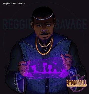 reggie_savage_social